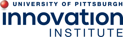 pitt-innovation-institute