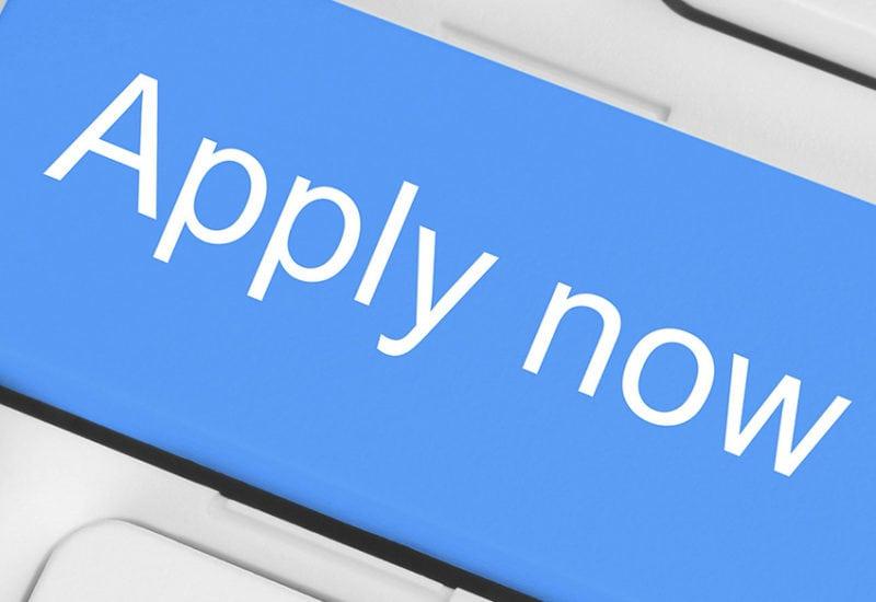 applying-for-work