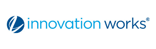 Innovation Works Logo