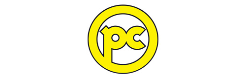Pittsburgh Current Logo
