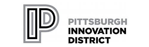 pittsburgh-innovation-district-logo
